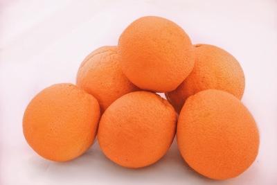 Apelsīni